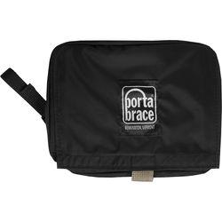 Porta Brace LC-6X8 Large Lens Cover