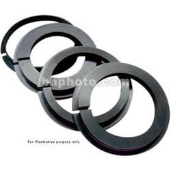 Kino Flo Kamio System Step Down Ring - 94mm