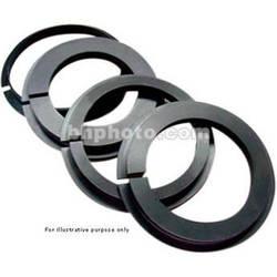 Kino Flo Kamio System Step Down Ring - 94mm