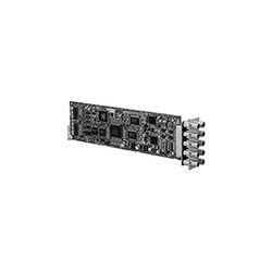 Sony BKPFL605 Multiplexer