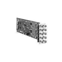 Sony BKPFL612 Dual Input SDI Variable Bitrate Distribution Board