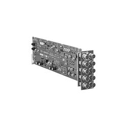 Sony BKPFL703A 8 Output Composite Distribution Board