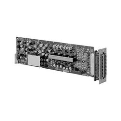 Sony BKPFL753A Analog Audio Distribution Board