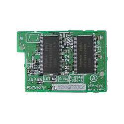 Sony HKDW-705 Slow Shutter Board