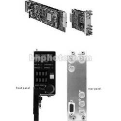 Sony HKSP-008HD HD Frame/Line Synchronizer