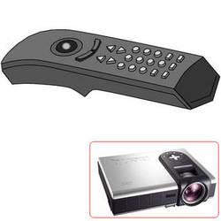 BenQ 5626J93001  Replacement Remote Control