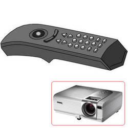 BenQ 5626J96001 Replacement Remote Control