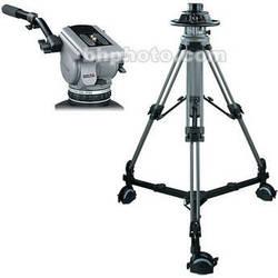 Cartoni P-20/P2D201 Pedestal System