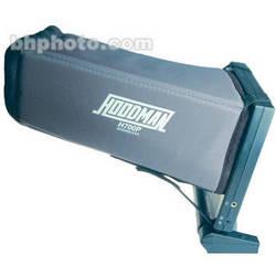 """Hoodman H900 8.4"""" Long Hood"""