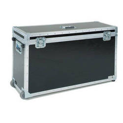 Kino Flo KAS-V31 Center Shipping Case