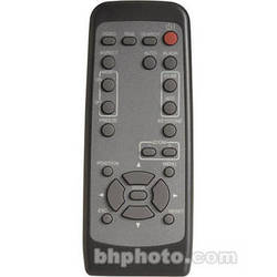 Hitachi HL02212  Replacement Remote Control