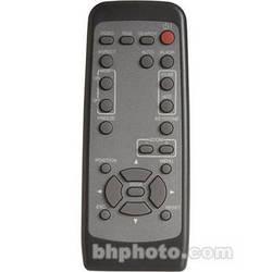 Hitachi HL02212  Replacement Remote Control