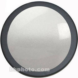 ETC Very Narrow Spot Lens for Source Four PAR