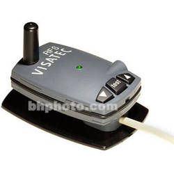 Visatec Transceiver RFS - 10 Channels