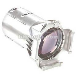 ETC 50 Degree EDLT White Lens Tube with Lens