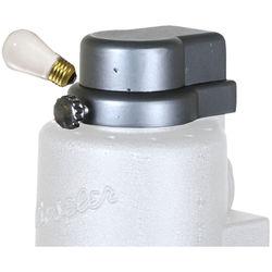 Beseler 110V Lamp Cap Assembly for Beseler 23CIII Enlarger