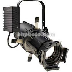 ETC Source 4 HID Ellipsoidal, Black, 20A Twist-Lock, 36 Degree (115-240V)