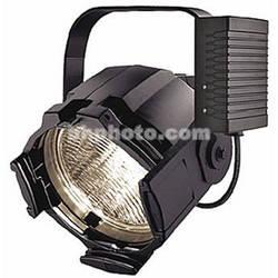 ETC Source 4 150W HID PAR, Black, Pigtail  (115-240V)