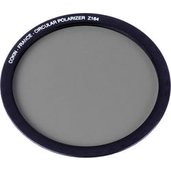 Cokin Z-PRO 164 Circular Polarizing Resin Filter