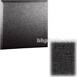 RPG Diffusor Systems Flatsorbor Absorption Panel (Medium Grey)