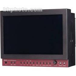 """Astro Design Inc DM-3011-L 9"""" LCD Wide Monitor"""