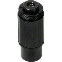 Bodelin Technologies ProScope Lens Tube Adapter