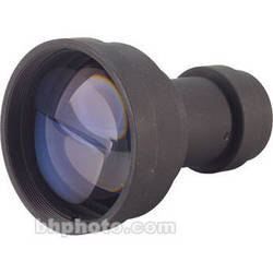 Night Optics 5X Mil Spec Afocal Lens