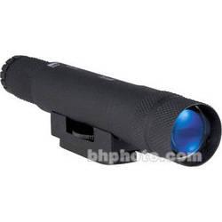 Night Optics Medium Range Infrared Illuminator 75mW 860nm (Eye Safe)