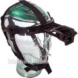 Night Optics Mil Spec Headgear with Chin Support