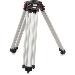 OConnor C12210003 Cine HD Aluminum Alloy Tripod