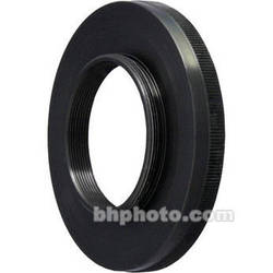 """Tele Vue T-Ring Adapter for 2.4"""" IS System Focuser"""