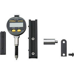 "Tele Vue 1 Micron Indicator Kit (2.4"")"