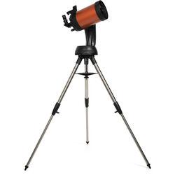 "Celestron NexStar 6 SE 6""/150mm Catadioptric Telescope Kit"