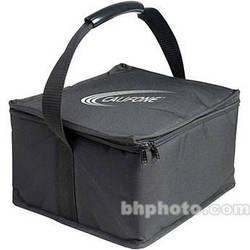 Califone C300 Soft Carry Case