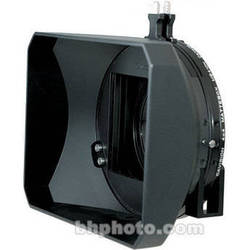 Cavision MB410H-2 4x4 Hard Shade Matte Box with Two ABS Filter Trays