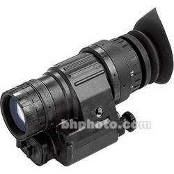 ATN 6015-3A 1.0x 3rd Generation Waterproof Night Vision Monocular