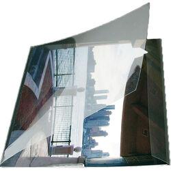 "Archival Methods 8.5 x 11"" Side-Loading Print Sleeves (25-Pack)"