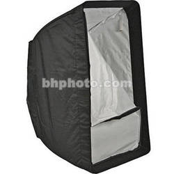 "Norman 812542 Rectangular Softbox - 36x48"" (91x121cm)"