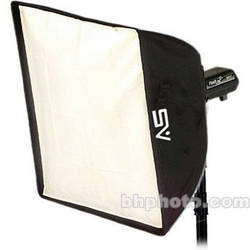 Smith-Victor FLC2400 Softbox For FLC200 / FLC300 - 24 x 24 ""