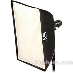 Smith-Victor FLC2432 Softbox For FLC200 /FLC300 - 24 x 32""