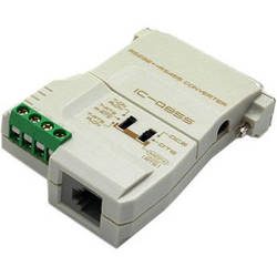 StarTech IC485S RS-232C to RS-422/485 Converter