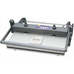 D&K 250 Commercial Dry Mount Press, 230VAC (European Voltage)