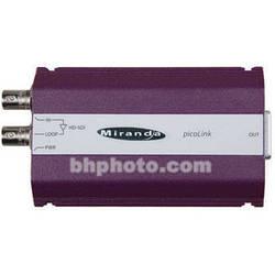 Miranda SDM-874P SDI/HSDI to DVI Converter