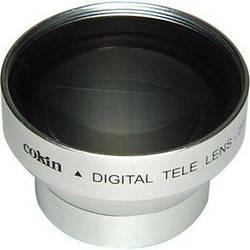 Cokin R760 25mm Tele 200 2x Telephoto Converter Lens