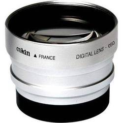 Cokin R730 37mm 0.5x Wide-Angle Converter Lens