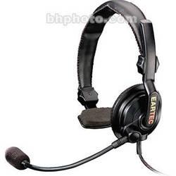 Eartec SlimLine Single-Ear Headset (Clear-Com/Telex)