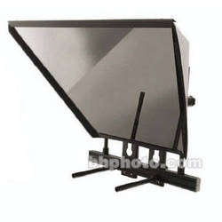 Autocue/QTV Medium Wide-Angle Beamsplitter
