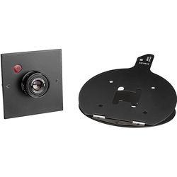 Beseler Full Format 50mm Beslar Lens Kit for 23C Series Enlargers
