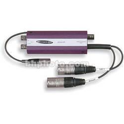 Miranda SDM-277p SDI  to NTSC/PAL and Analog Audio Converter