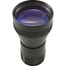 US NightVision Universal 3.0x Lens Kit